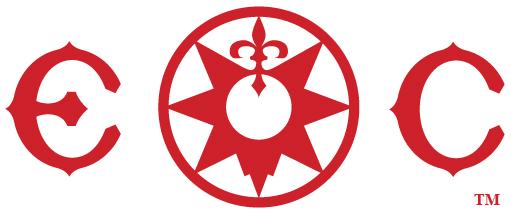 EC Compass